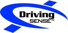 Driving Sense logo[2]
