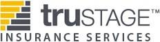 TruStage-Logo[1]