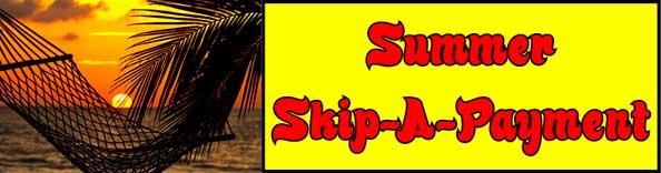 Summer_Skip_A_Pay_Button2