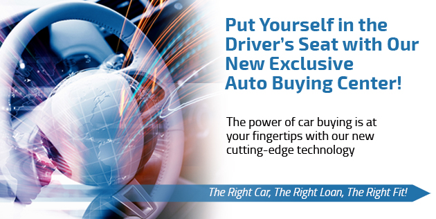 Auto Buying Resource Web Banner II
